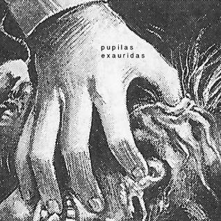 Pupilas Exauridas - Uma Pororoca do Novo Rock Com Seus Revivalismos