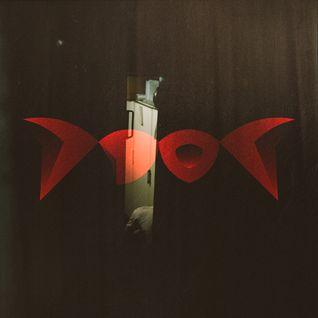 Designcollector Mixtape #39 2011 by Dj Niggor