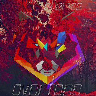Overt1