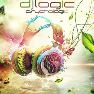 DJLogic-Psychologic