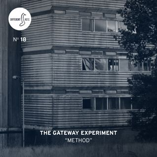 Different Note Nº18: The Gateway Experiment - Method