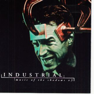 Industrial Rock Ultimate Set