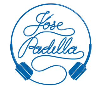 JOSE PADILLA - IBIZA SONICA MIX - 22 FEB 2016