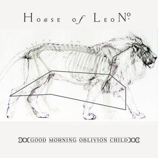 House of Leon