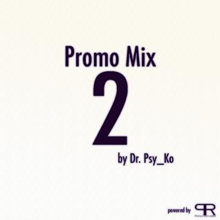 Promo Mix 02