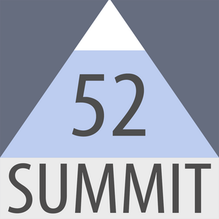 Summit Sessions #52 - One Year of Summit Sessions
