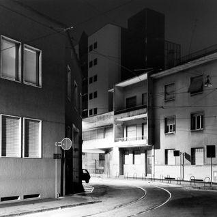 pictures.of.you - IV stagione - Architettura in fotografia: visioni e indagini 02-02-2015