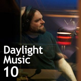 10 Daylight Music
