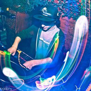 March 2012 Promo Mix feat. JMan MC (Voted South-West's Best Dubstep MC 2011)