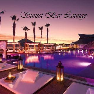 Sunset Bar Lounge