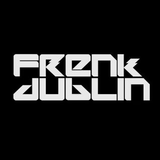 Frenk Dublin - Mashed Up Mixtape