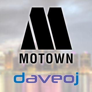 Linda's Motown Mix