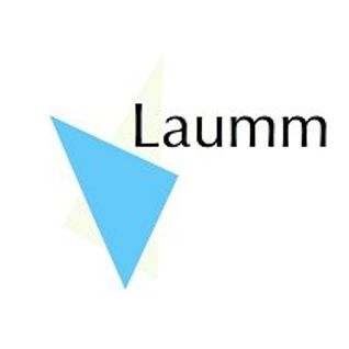 Laumm Podcast 29