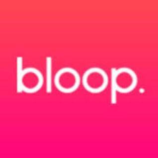 Sizeup bloop radio live mix 31-10-14