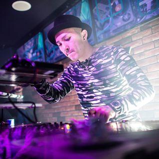 DJ 4REST - Japan - National Final