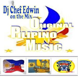 opm love song hit mix (dj edwin)