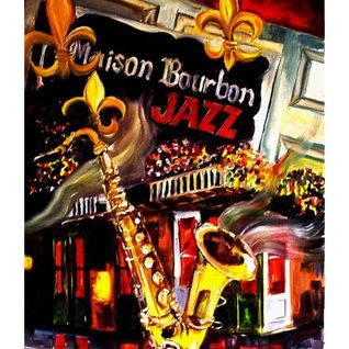 Jazzin' my hip hop samples vol.3