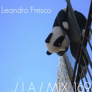 IA MIX 169 Leandro Fresco