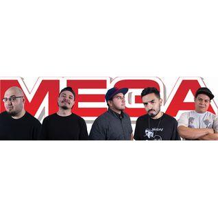 The Mega 5 July Mix