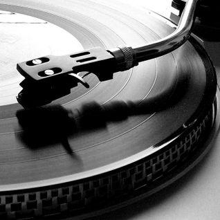 Vidock & Gary - Mixtape Janvier [2012]