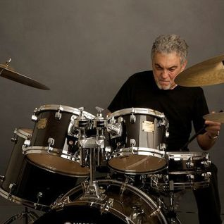 This week, jazz royalty joins us on the Ronnie Scott's Radio Show as we welcome back Steve Gadd