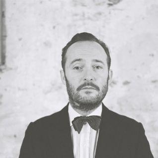Craig Richards - Recorded Live At Dommune 09.12.2013
