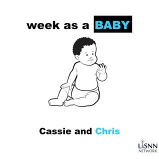 Week 13: Safe Haven Baby Laws
