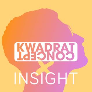 KWADRAT Concept @RigaRadio 2014.05.17