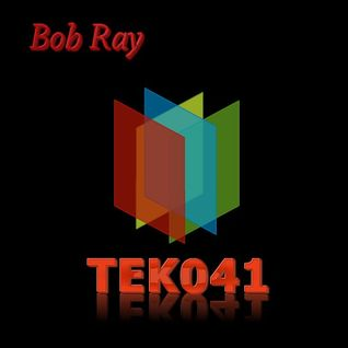 TEK041