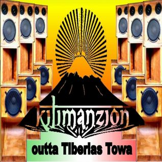 Kilimanzion & i.rebel inna session Reggae/Dub Links Vol.10  J&H 15-11-14