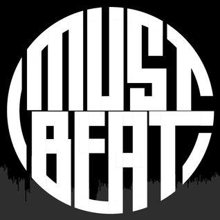 MustBeat show @ Tilos Radio FM90.3 | 03. 21. 2015.