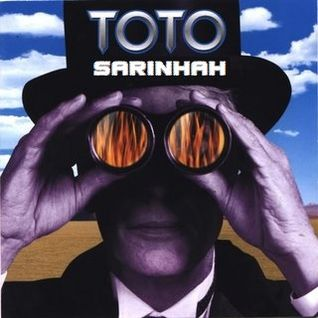 Anti_Biotic - Sarinhah toto