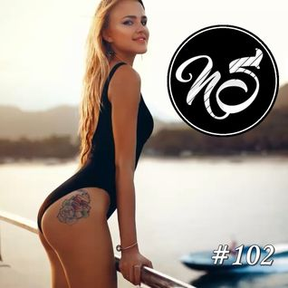 Noisy Sounds #102 ♦ Best Of Vocal Deep House Mix 2016 ♦ Mixed by 7even
