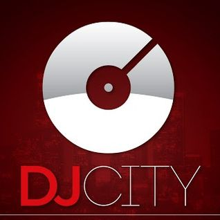 DJcity Podcast Contest Entry