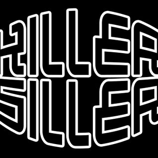 FILTHY HEAVY DUBSTEP [2013] by KILLER SILLER