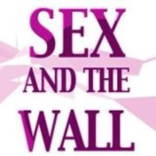 The Sex & The Wall 19 Marzo 2013