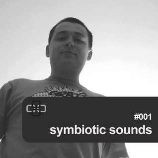 Symbiotic Sounds - Sequel One Podcast #001