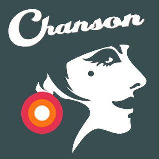 Chanson Vol. 3 - Bonjour