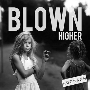 ROCKANH's Blown II - A Dirty Hip Hop Banger Mix
