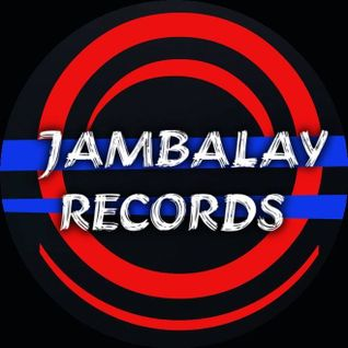 JAMBALAY Records Label Try Out