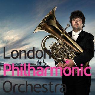 Orchestrating Rachmaninoff songs - Vladimir Jurowski