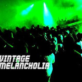 Mike Stern - Vintage Melancholia