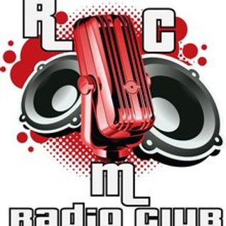 DJ Kylo - Underground Marathon @ RadioClubMix Romania
