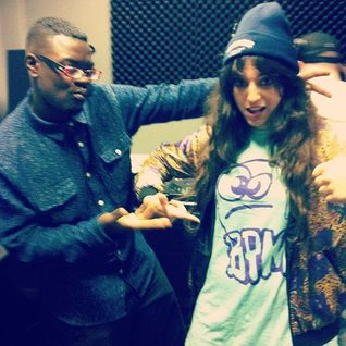 BPM Showcase w. Madam X, Darka & T.DOT 2/05/2012 Unityradio.fm