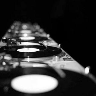 Amendment Live LTD #007 - G-Reg In The Mix