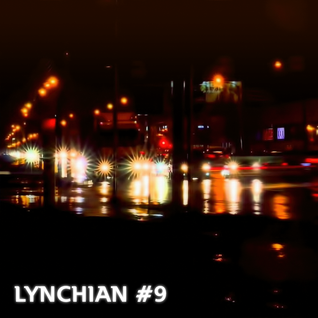 Lynchian #9