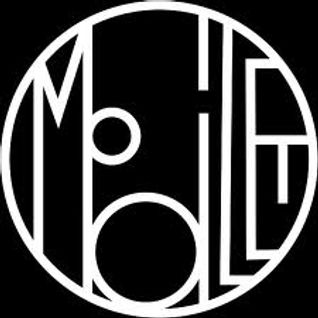 Mobilee Mini Mix (vinyl) - 01.12.10