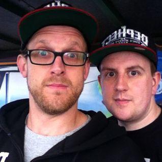 2014 Podcast Part 5
