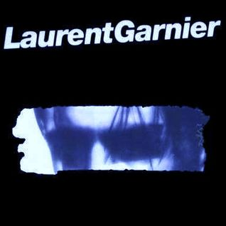 Lauren Garnier @ Cream, Liverpool (04-07-2001)
