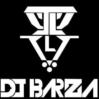 DJ BARZA